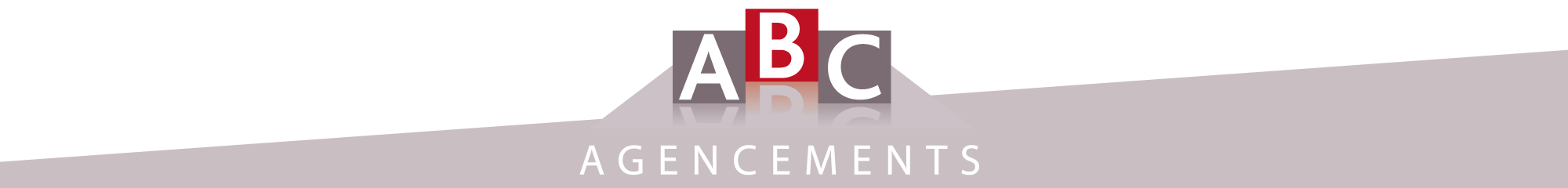 abc agencement